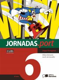 JORNADAS .PORT - 6º ANO