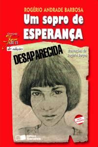 UM SOPRO DE ESPERANCA