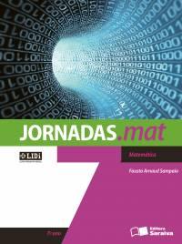 JORNADAS .MAT - 7º ANO