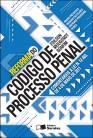 REFORMA DO CÓDIGO DE PROCESSO PENAL - COMENTÁRIOS À LEI N. 12.403, DE 4 DE MAIO DE 2011