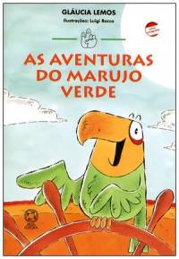 AVENTURAS DO MARUJO VERDE