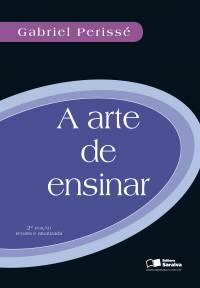 A ARTE DE ENSINAR