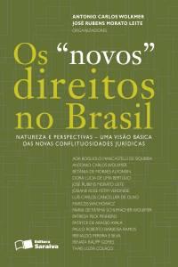 OS 'NOVOS' DIREITOS NO BRASIL