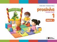 Prosinha - Educação Infantil 1