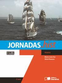 JORNADAS .HIST - 7º ANO