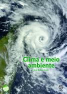 CLIMA E MEIO AMBIENTE