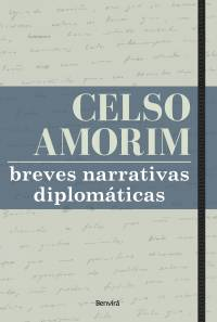 BREVES NARRATIVAS DIPLOMÁTICAS