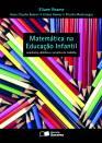 Matemática na Educação Infantil: sequencias didáticas e projetos de trabalho - Volume único