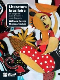 Literatura Brasileira Volume Único