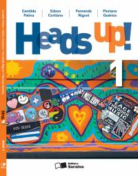 HEADS UP! - 6º ANO