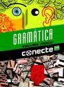 Conecte Gramática - VU