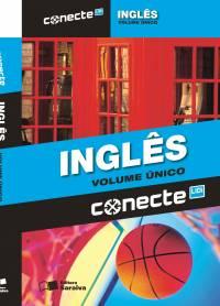CONECTE INGLÊS - VOLUME ÚNICO