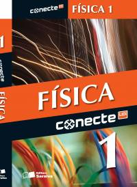 CONECTE FÍSICA - VOLUME 1
