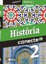 CONECTE HISTÓRIA - VOLUME 2