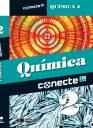 CONECTE QUÍMICA - VOLUME 2