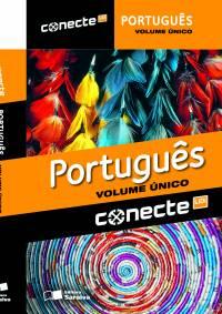 CONECTE PORTUGUÊS - VOLUME ÚNICO