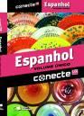CONECTE ESPANHOL - VOLUME ÚNICO