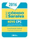 MINICÓDIGO DE PROCESSO CIVIL E CONSTITUIÇÃO FEDERAL
