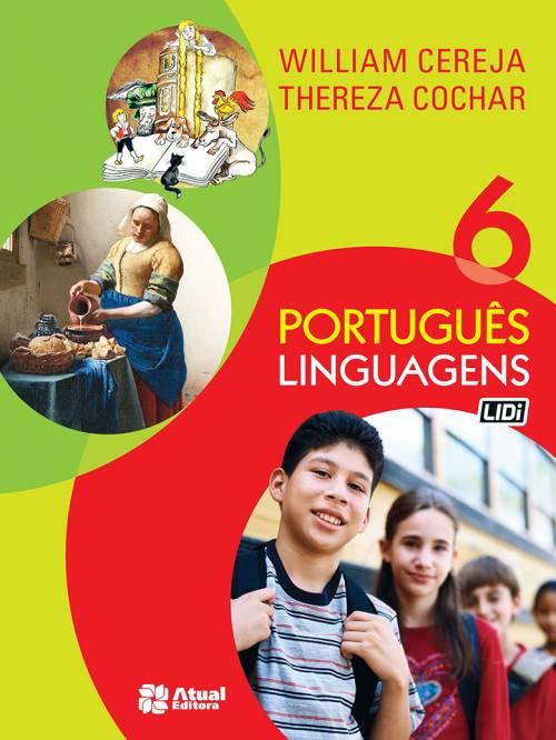 Portugu s XXI Series