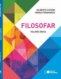 FILOSOFAR - VOLUME ÚNICO