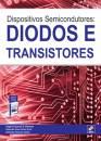 DISPOSITIVOS SEMICONDUTORES: DIODOS E TRANSISTORES