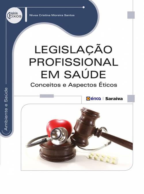 Resultado de imagem para Legislação Profissional