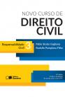NOVO CURSO DE DIREITO CIVIL 3