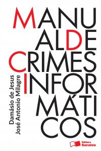 Manual de Crimes Informáticos