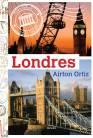 LONDRES - Coleção Aventuras pelo Mundo
